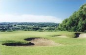 Glyn Abbey Golf Club - Kidwelly - Golf